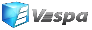 Vespa MSE Software