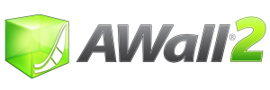 AWall Cad Tool Software