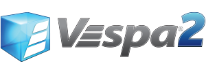 Vespa Software