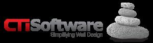 CTi Software