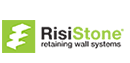 Risi Stone Retaining Wall Systems