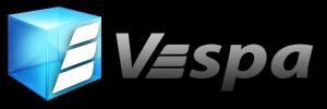 Vespa MSE Software