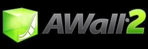 AWall Cad Too