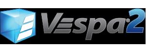 Vespa2 MSE Software